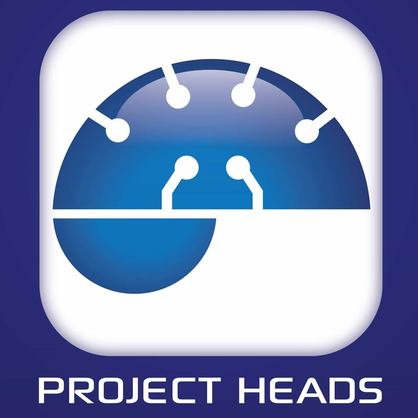 Project Heads
